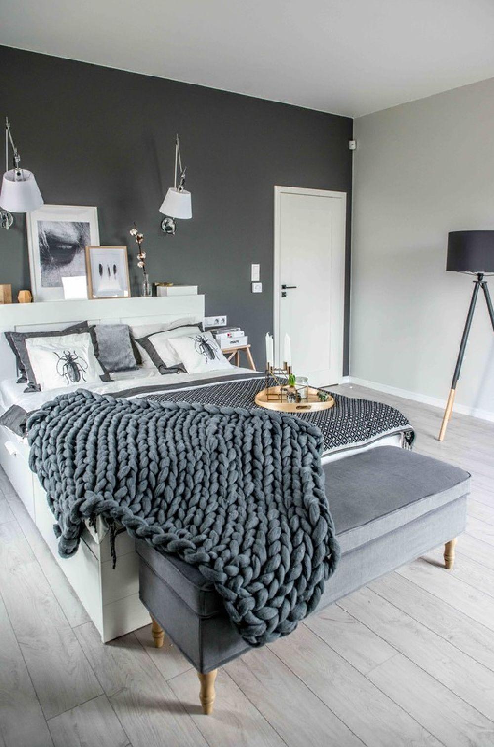 adelaparvu.com despre casa cu interior masculin, amenajare in stil nordic, design Shoko Design (27)