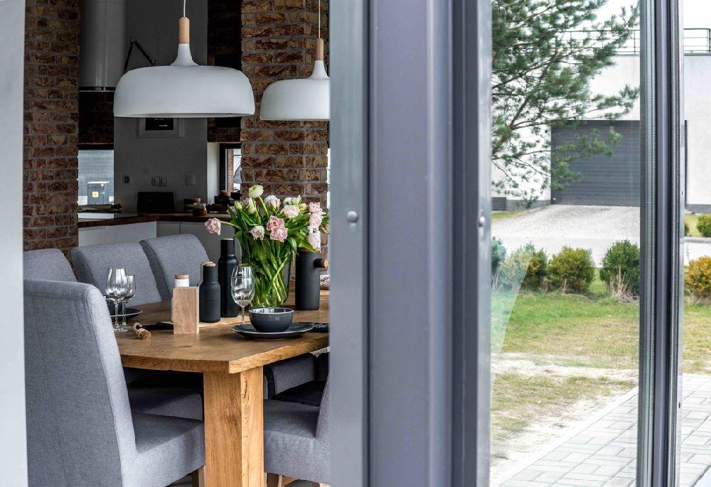 adelaparvu.com despre casa cu interior masculin, amenajare in stil nordic, design Shoko Design (28)
