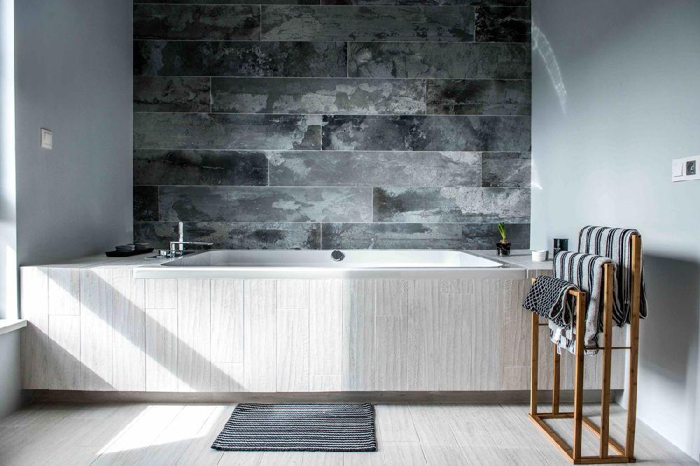 adelaparvu.com despre casa cu interior masculin, amenajare in stil nordic, design Shoko Design (30)