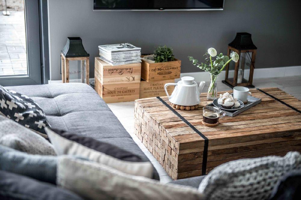 adelaparvu.com despre casa cu interior masculin, amenajare in stil nordic, design Shoko Design (31)