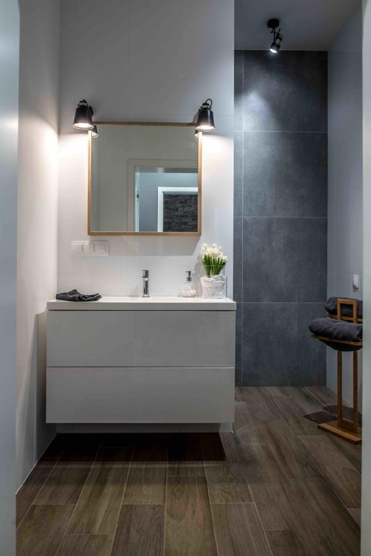 adelaparvu.com despre casa cu interior masculin, amenajare in stil nordic, design Shoko Design (33)