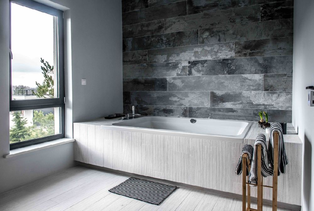 adelaparvu.com despre casa cu interior masculin, amenajare in stil nordic, design Shoko Design (7)