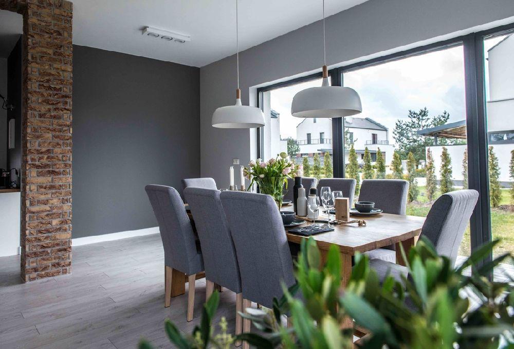 adelaparvu.com despre casa cu interior masculin, amenajare in stil nordic, design Shoko Design (8)