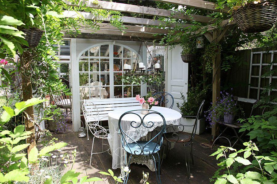 adelaparvu.com despre casa de gradina in stil georgian, Bromley, Anglia, Foto Light Locantions (4)