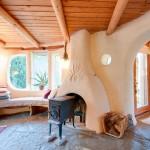 adelaparvu.com despre casa de vacnata din lut, Cob Cottage, canada, design Cobworks si Cob Cottage Company (124)