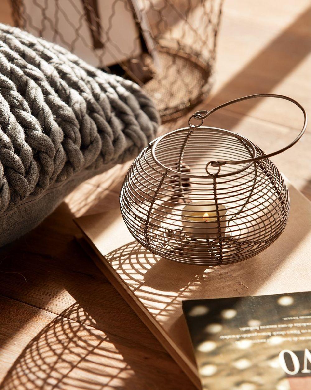 adelaparvu.com despre casa din lemn cu ferestre catre peisaj, design interior Marta Tobella, Sacum Studio, Foto ElMuelbe (4)