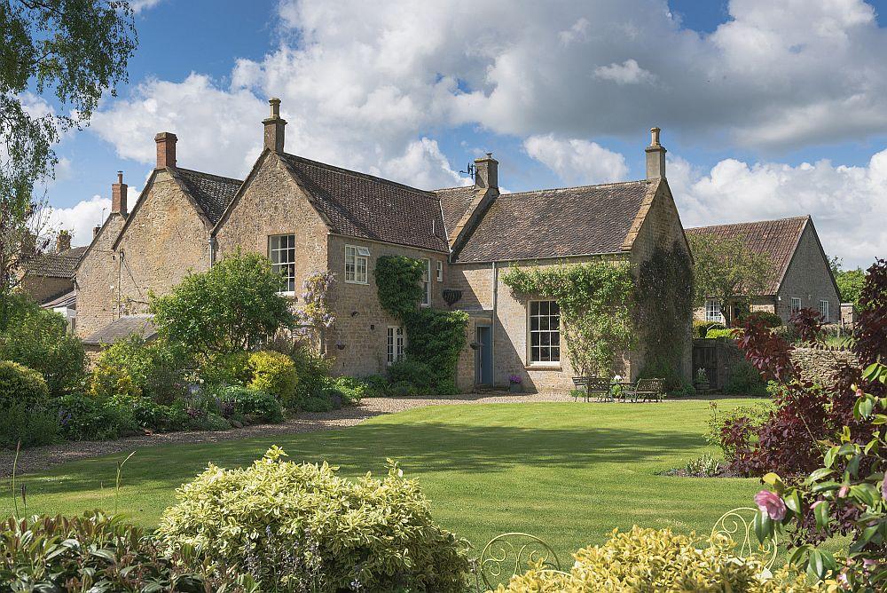 adelaparvu.com despre casa englezeasca redecorata, design interior Emma Sims Hilditch (1)