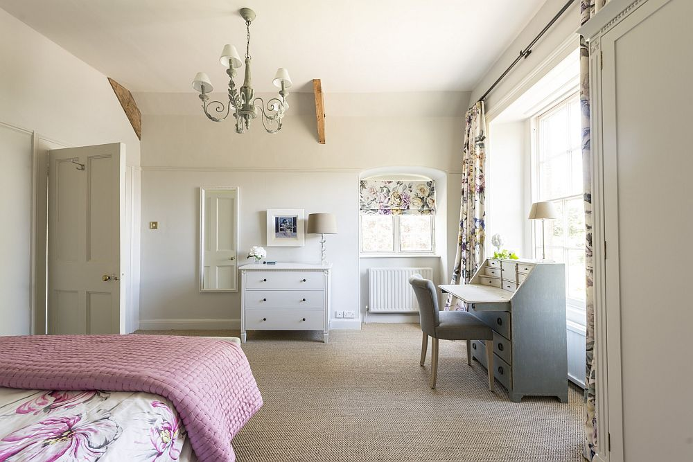 adelaparvu.com despre casa englezeasca redecorata, design interior Emma Sims Hilditch (10)