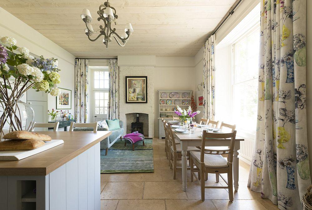 adelaparvu.com despre casa englezeasca redecorata, design interior Emma Sims Hilditch (2)