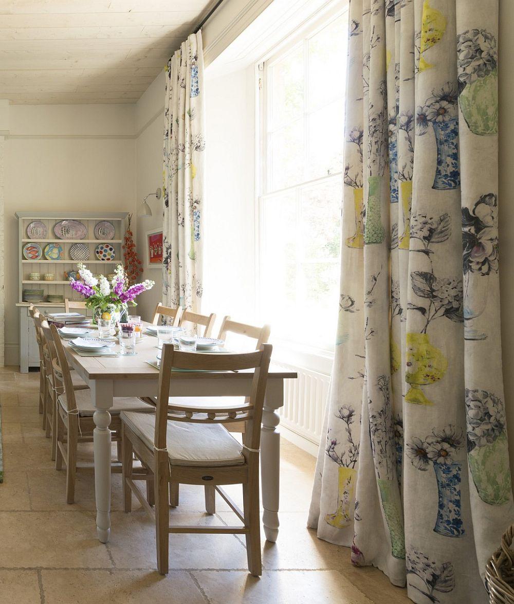 adelaparvu.com despre casa englezeasca redecorata, design interior Emma Sims Hilditch (3)