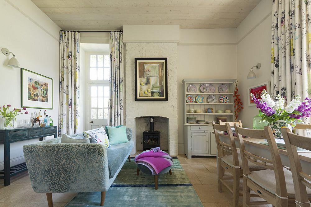 adelaparvu.com despre casa englezeasca redecorata, design interior Emma Sims Hilditch (4)