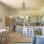 adelaparvu.com despre casa englezeasca redecorata, design interior Emma Sims Hilditch  (5)