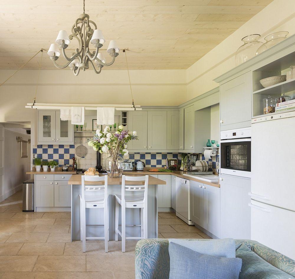 adelaparvu.com despre casa englezeasca redecorata, design interior Emma Sims Hilditch (6)
