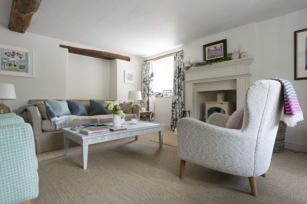 adelaparvu.com despre casa englezeasca redecorata, design interior Emma Sims Hilditch (8)