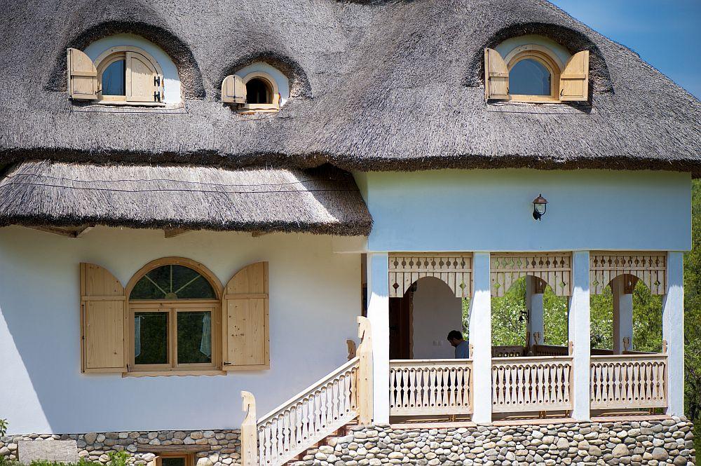 adelaparvu.com despre casa traditionala romaneasca reinterpretata, Foto Dragos Boldea (18)