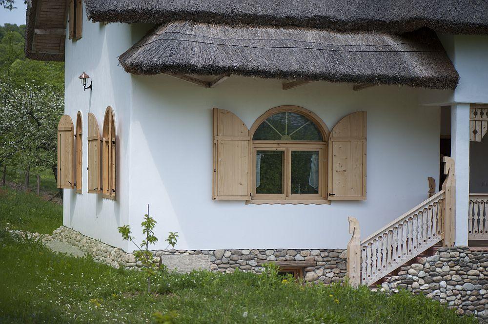 adelaparvu.com despre casa traditionala romaneasca reinterpretata, Foto Dragos Boldea (19)