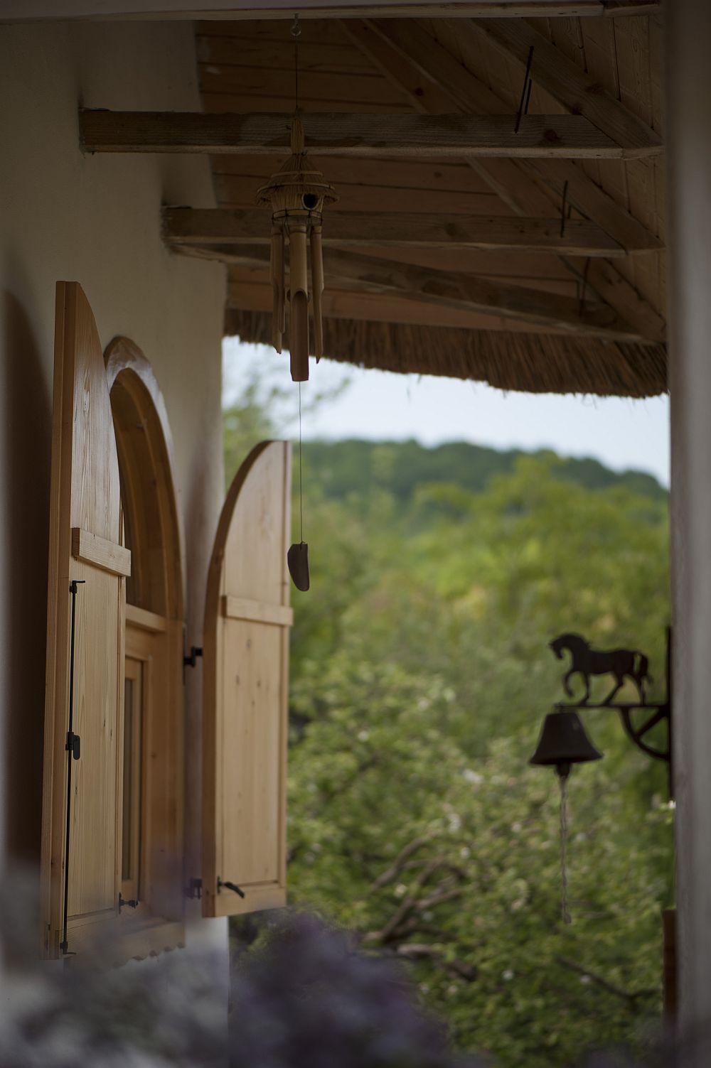 adelaparvu.com despre casa traditionala romaneasca reinterpretata, Foto Dragos Boldea (26)