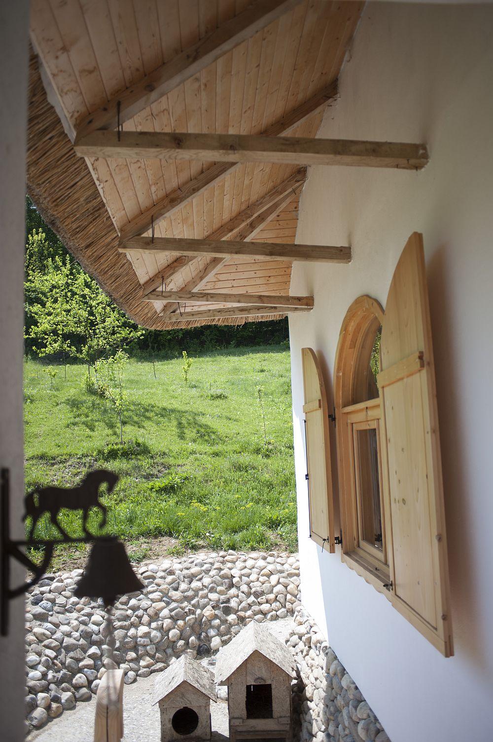 adelaparvu.com despre casa traditionala romaneasca reinterpretata, Foto Dragos Boldea (31)