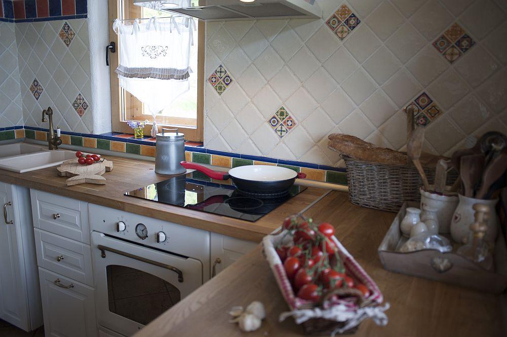 adelaparvu.com despre casa traditionala romaneasca reinterpretata, Foto Dragos Boldea (38)