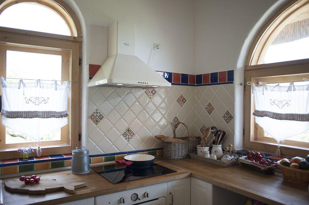 adelaparvu.com despre casa traditionala romaneasca reinterpretata, Foto Dragos Boldea (39)