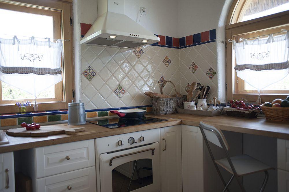 adelaparvu.com despre casa traditionala romaneasca reinterpretata, Foto Dragos Boldea (40)