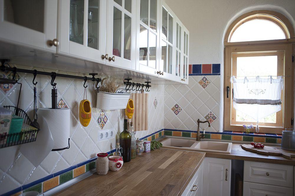 adelaparvu.com despre casa traditionala romaneasca reinterpretata, Foto Dragos Boldea (41)