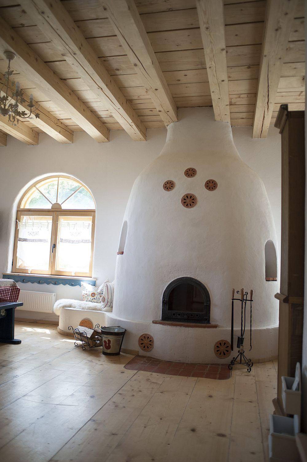 adelaparvu.com despre casa traditionala romaneasca reinterpretata, Foto Dragos Boldea (45)