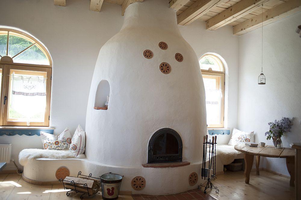 adelaparvu.com despre casa traditionala romaneasca reinterpretata, Foto Dragos Boldea (46)