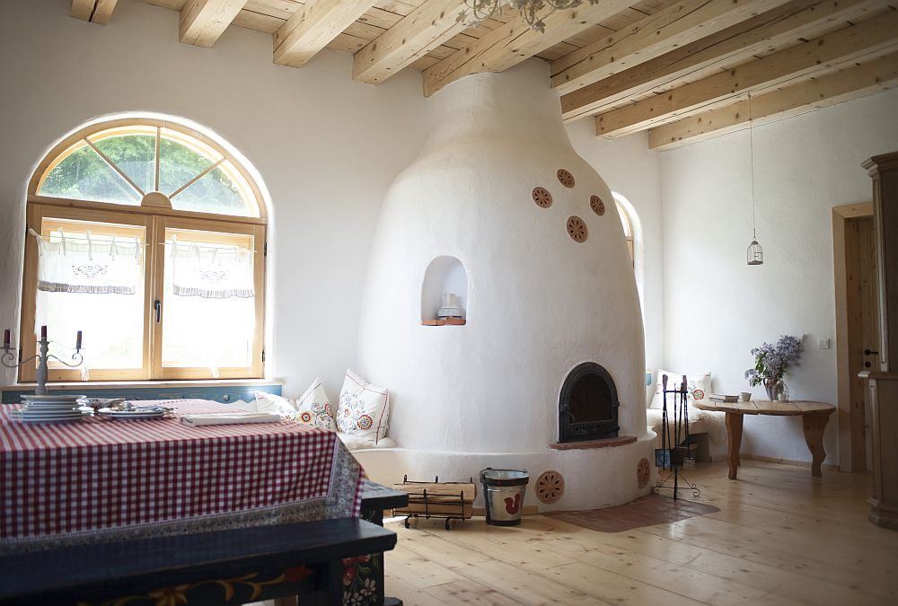 adelaparvu.com despre casa traditionala romaneasca reinterpretata, Foto Dragos Boldea (47)