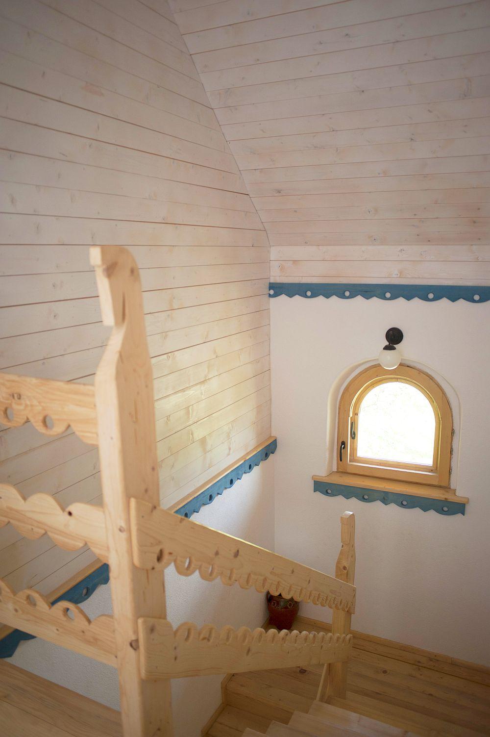 adelaparvu.com despre casa traditionala romaneasca reinterpretata, Foto Dragos Boldea (53)