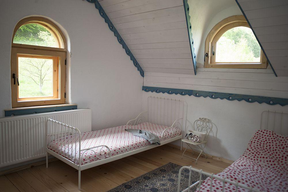 adelaparvu.com despre casa traditionala romaneasca reinterpretata, Foto Dragos Boldea (57)