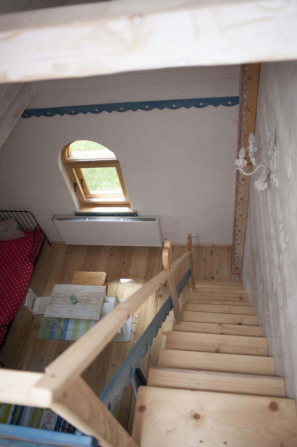 adelaparvu.com despre casa traditionala romaneasca reinterpretata, Foto Dragos Boldea (59)