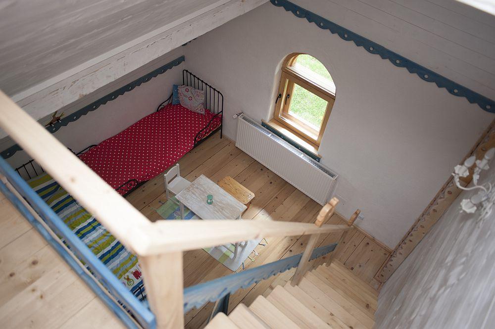 adelaparvu.com despre casa traditionala romaneasca reinterpretata, Foto Dragos Boldea (60)