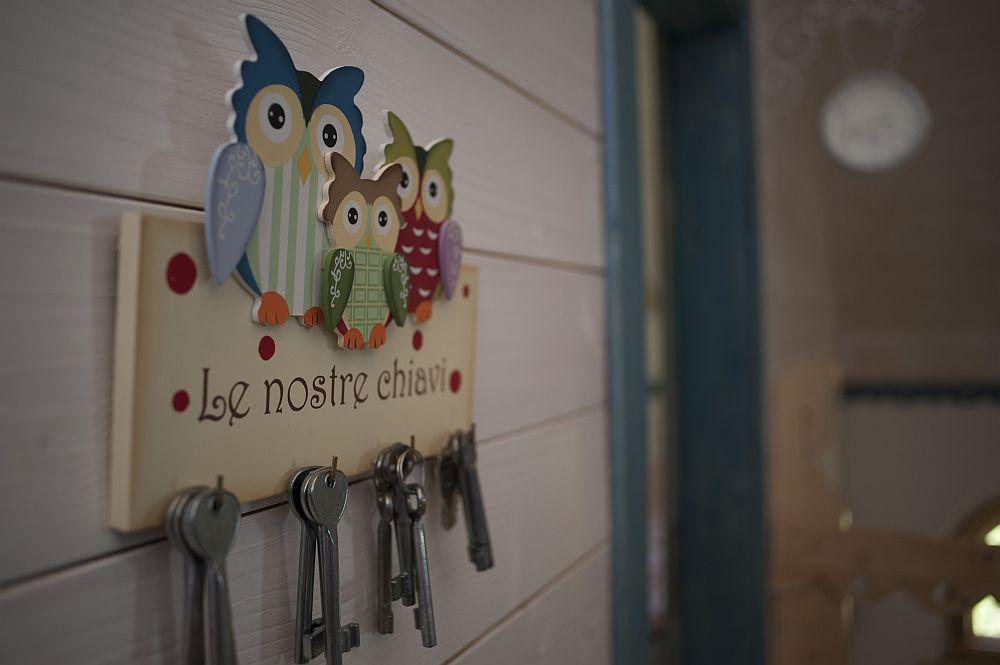 adelaparvu.com despre casa traditionala romaneasca reinterpretata, Foto Dragos Boldea (67)