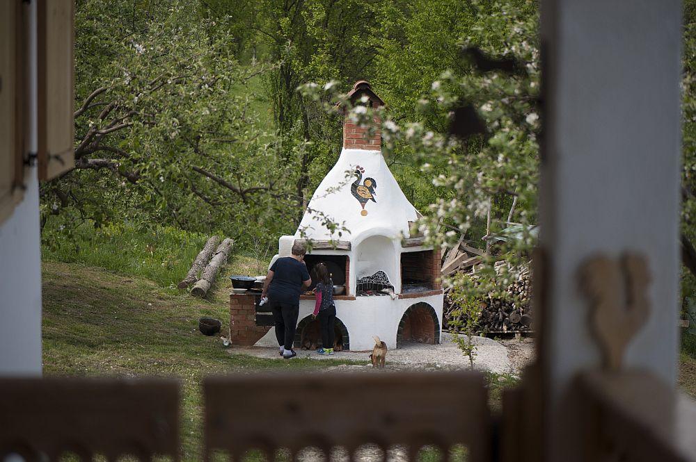 adelaparvu.com despre casa traditionala romaneasca reinterpretata, Foto Dragos Boldea (80)