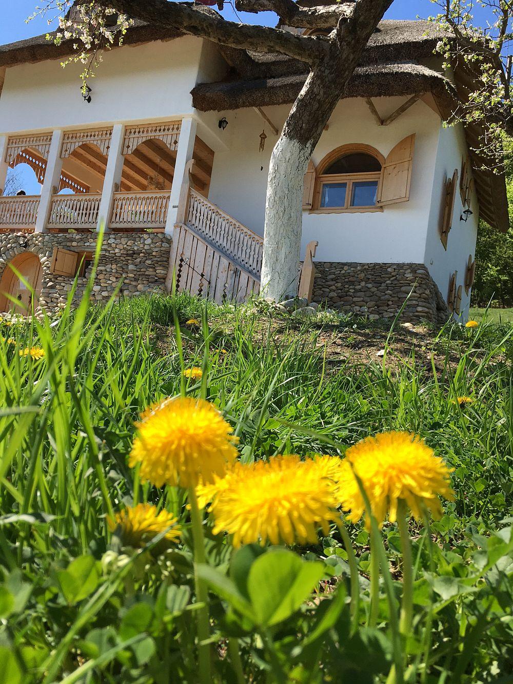 adelaparvu.com despre casa traditionala romaneasca reinterpretata, Foto Dragos Boldea (84)