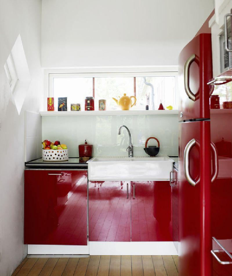 adelaparvu.com despre cat te costa amenajarea casei, Foto Delfi (2)