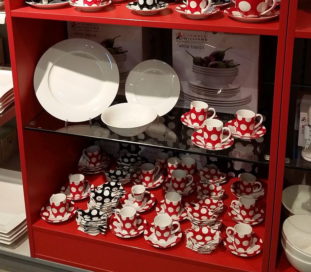 adelaparvu.com despre decoratiuni si vesela Kika, decorul mesei de Paste (36)
