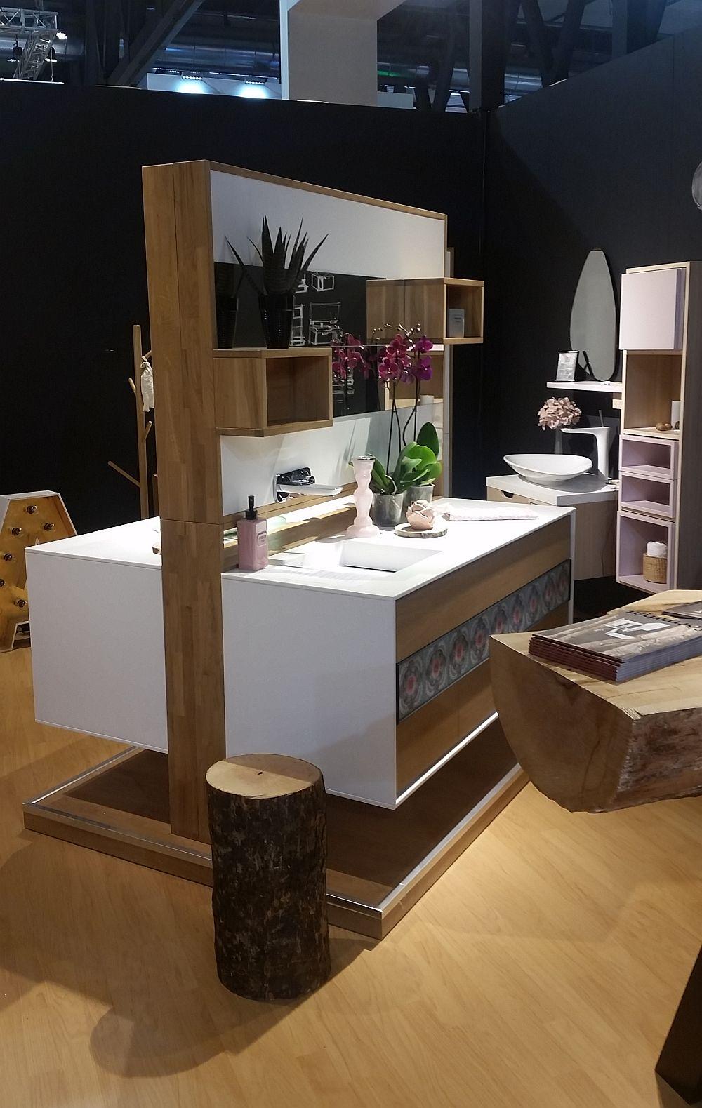 adelaparvu.com despre firme romanesti de mobila la Salone del Mobile Milano 2016, Format by Delta Studio (7)