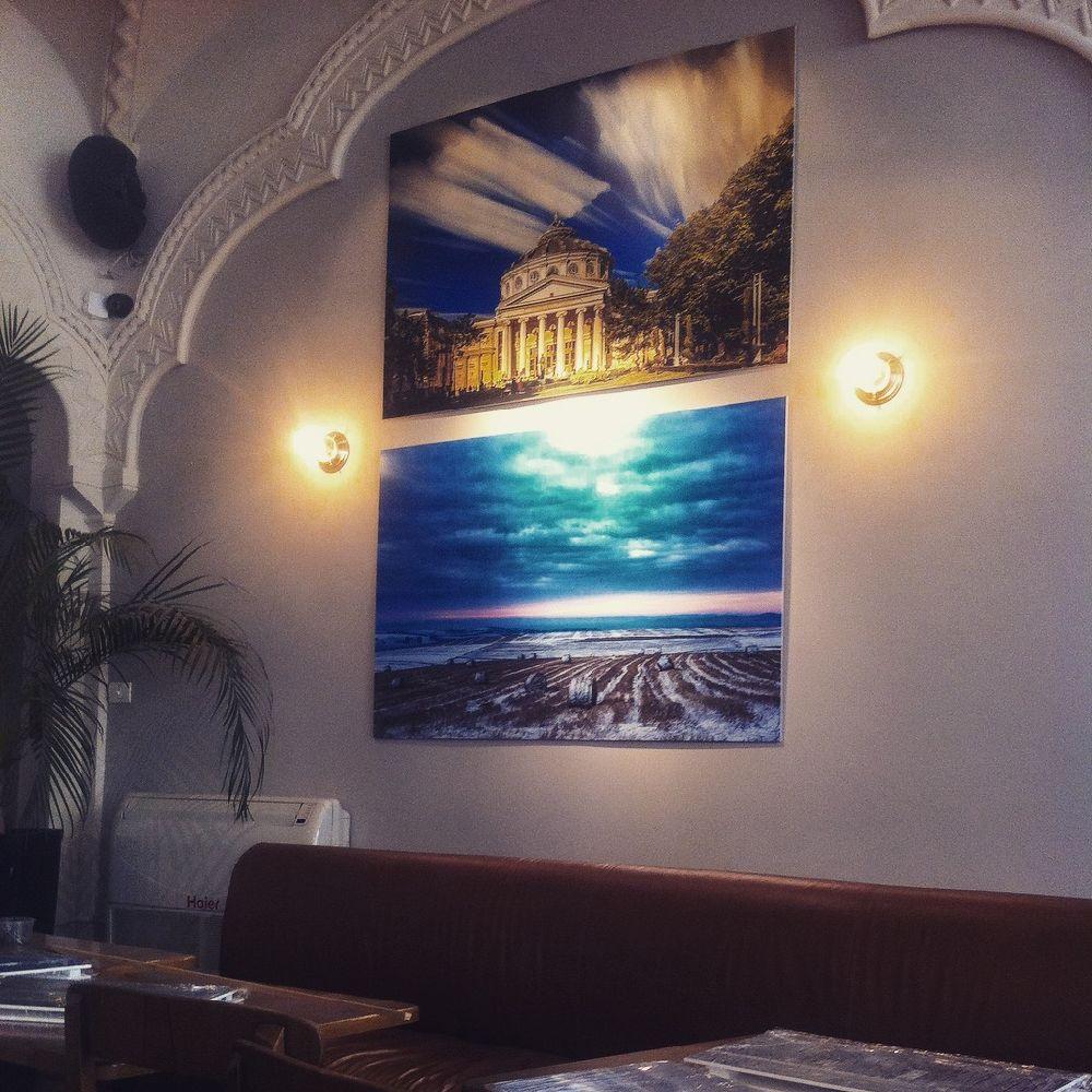 adelaparvu.com despre fotografii realizate de artisti romani, Cameleo (12)