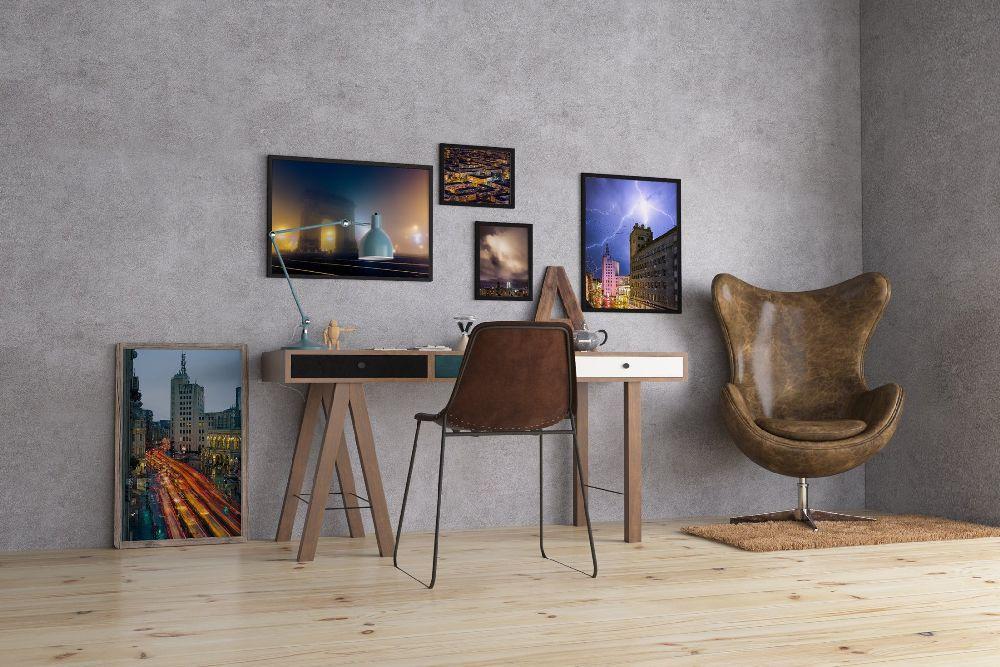 adelaparvu.com despre fotografii realizate de artisti romani, Cameleo (14)