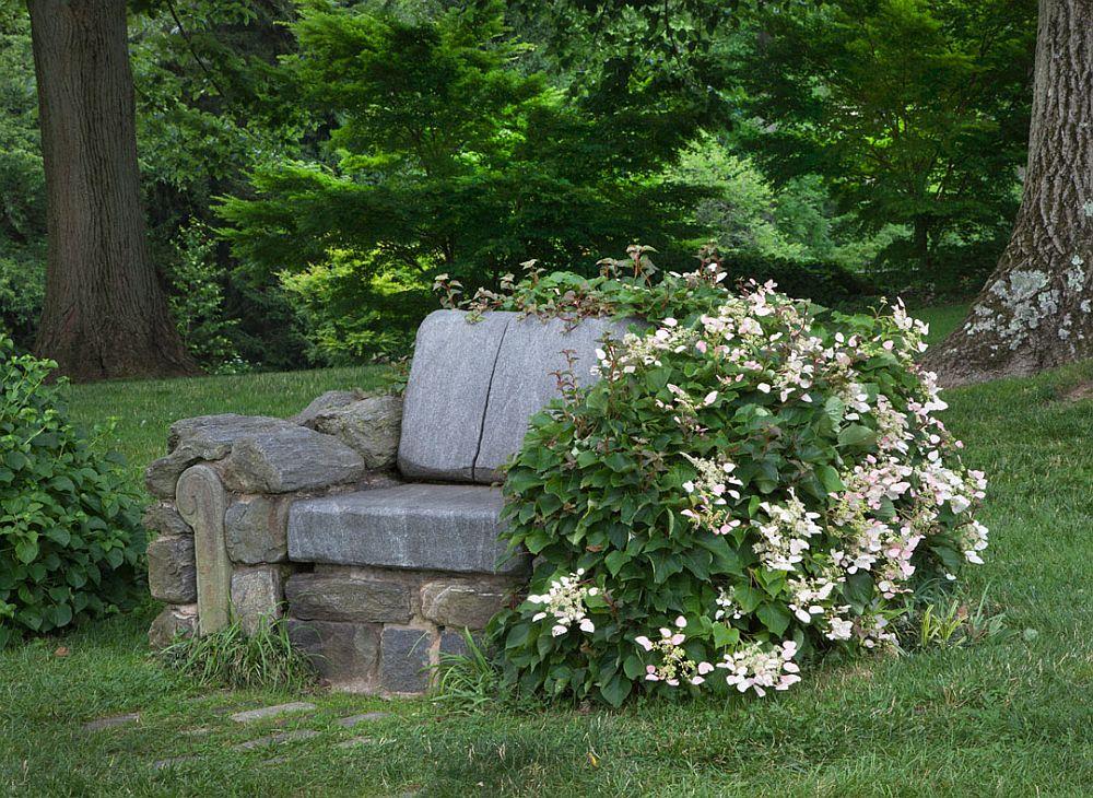 Foto www.chanticleergarden.org
