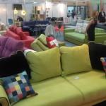 adelaparvu.com despre mobila expo la Construct Ambient expo 2016 (2)