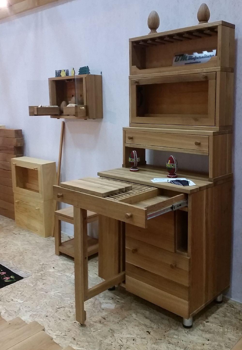 adelaparvu.com despre mobila, jucarii si parchet din lemn masiv, Biojucarii, Biomobila, Suceava (11)