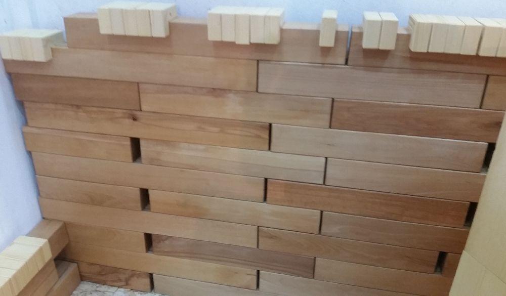 adelaparvu.com despre mobila, jucarii si parchet din lemn masiv, Biojucarii, Biomobila, Suceava (14)