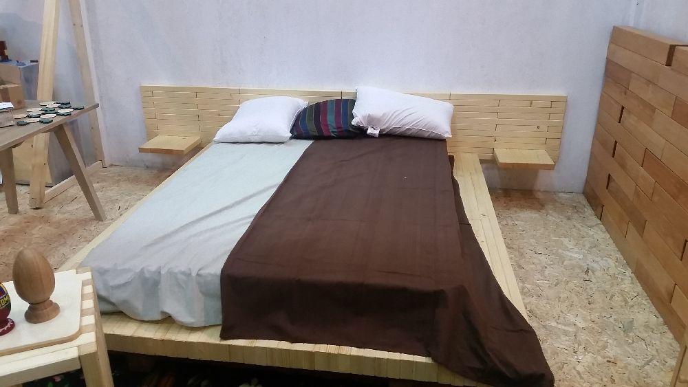 adelaparvu.com despre mobila, jucarii si parchet din lemn masiv, Biojucarii, Biomobila, Suceava (18)