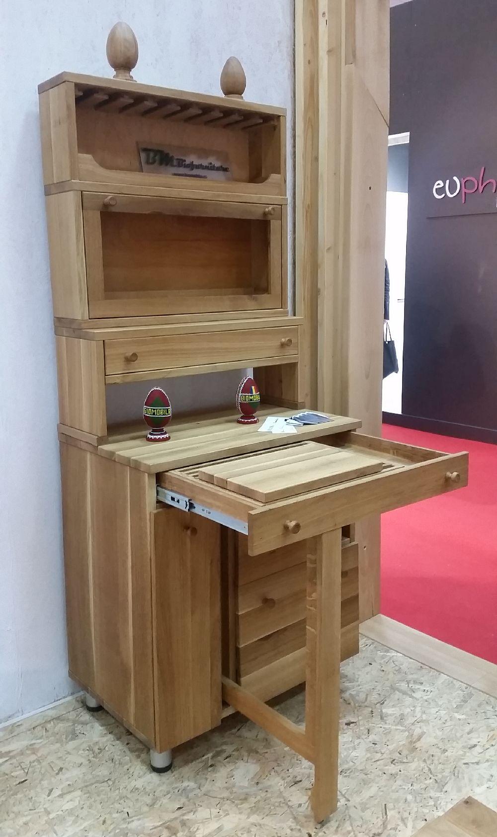 adelaparvu.com despre mobila, jucarii si parchet din lemn masiv, Biojucarii, Biomobila, Suceava (6)