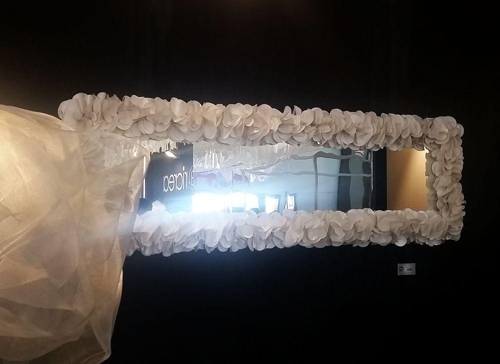 adelaparvu.com despre mobila si decoratiuni din materiale recilate, design 13RiCrea (13)