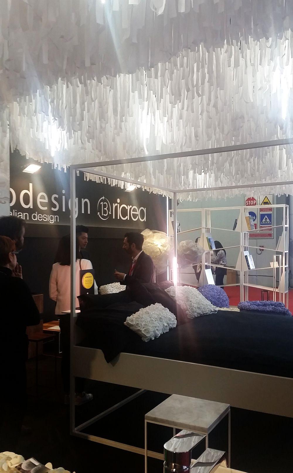 adelaparvu.com despre mobila si decoratiuni din materiale recilate, design 13RiCrea (14)
