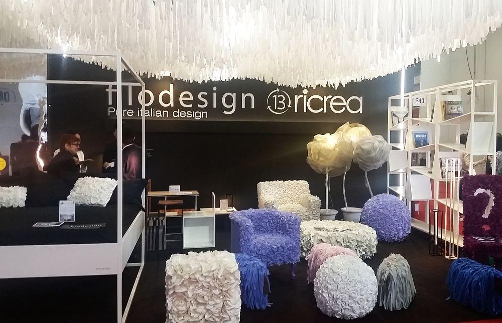 adelaparvu.com despre mobila si decoratiuni din materiale recilate, design 13RiCrea (15)